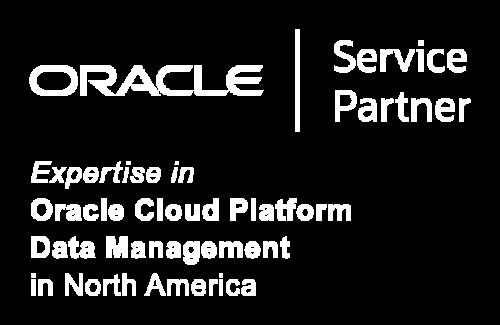 o-service-prtnr-OracleCloudPlatDataMgmt-NAS-wht-rgb